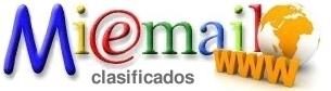 Guía de Sitios Web de Chile